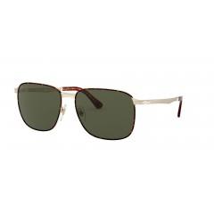 Persol 2463 10715 - Oculos de Sol