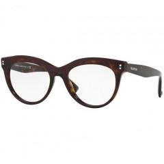Valentino 3022 tartaruga - Oculos de Grau