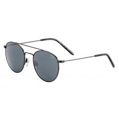 Jaguar 7455 4200 - Oculos de Sol