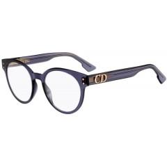 Dior CD3 PJP - Oculos de Grau