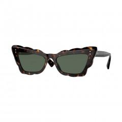 Valentino 4092 500271 - Oculos de Sol