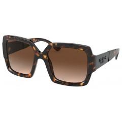 Prada 21XS 2AU6S1 - Oculos de Sol