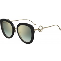 Fendi 0409 807EZ - Oculos de Sol