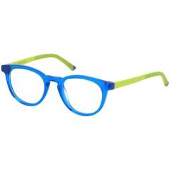 Web Kids 5307 092 - Oculos de Grau