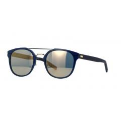 Dior Homme AL135F 20TMV - Oculos de Sol