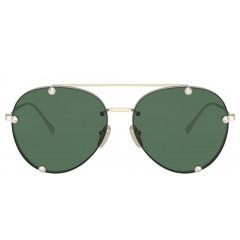 Valentino 2045 300371 - Oculos de Sol