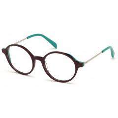 Emilio Pucci 5118 071 - Oculos de Grau