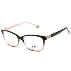 Carolina Herrera 721 0G49 - Oculos de Grau