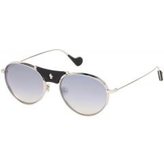 Moncler 0105 16C - Oculos de Sol