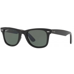 oculos de sol ray ban wayfarer original