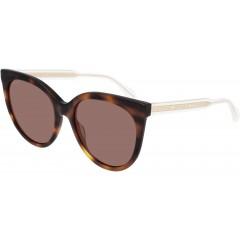 Gucci 0565 002 - Oculos de Sol