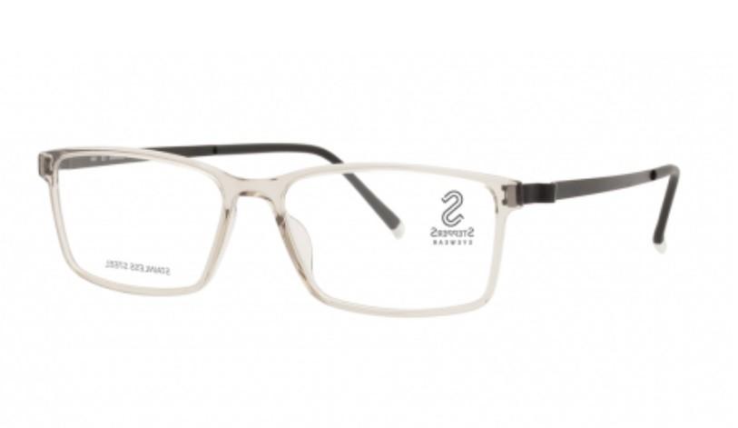 Stepper 30040 110 - Oculos de Grau