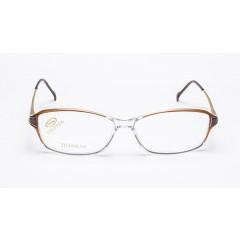 Stepper 30074 140 - Oculos de Grau