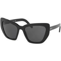 Prada 08VS 1AB5S0 - Oculos de Sol