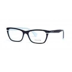 Ralph Lauren 7091 601 - Oculos de Grau