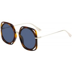 Dior Direction DM2A9 - Oculos de Sol