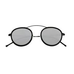 Spektre Metro 2 Black Silv MR01BFT - Oculos de Sol