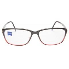 ZEISS 10003 F930 - Oculos de Grau