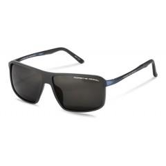 Porsche 8650 D - Oculos de Sol