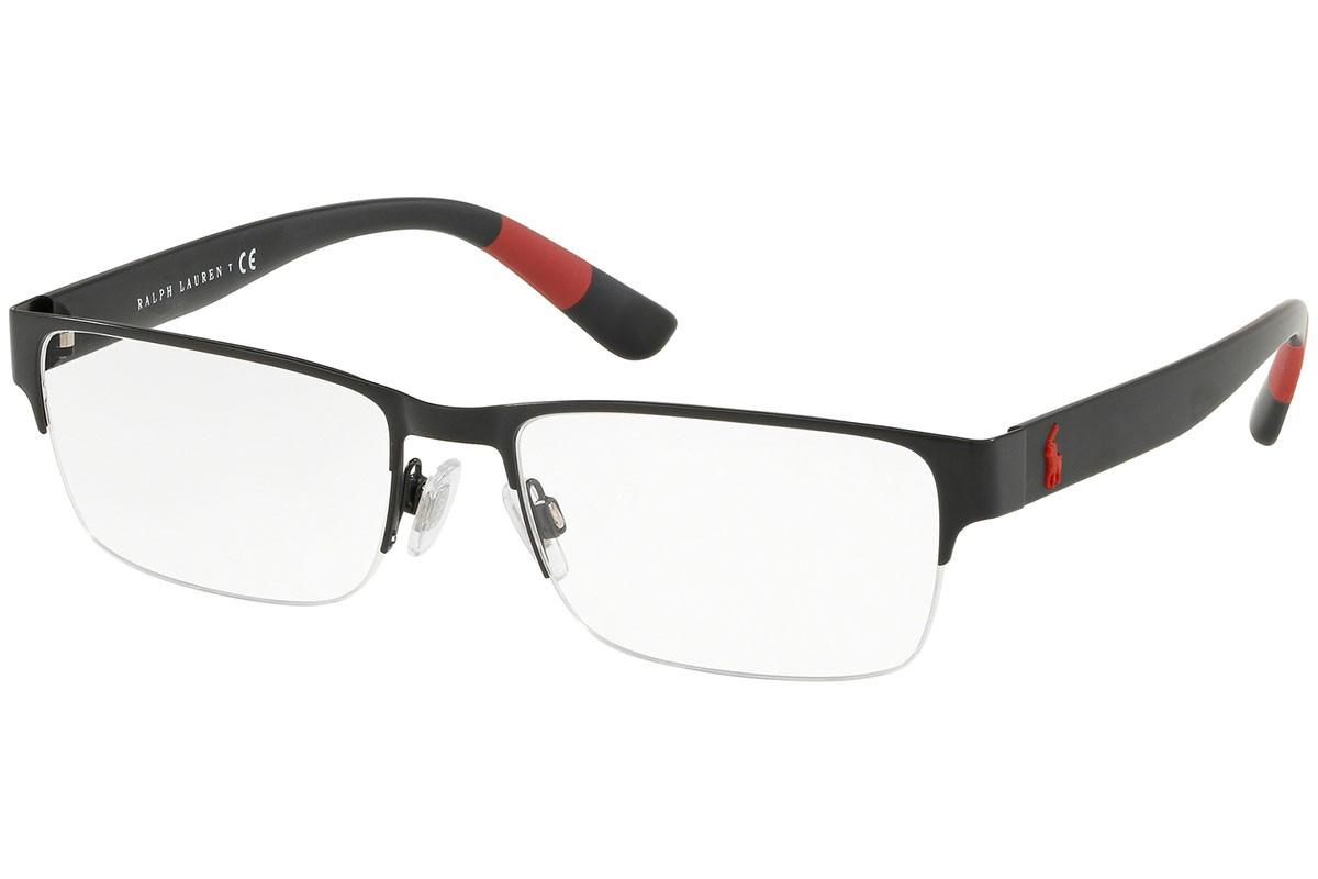 Polo Ralph Lauren 1185 9267 - Oculos de Grau