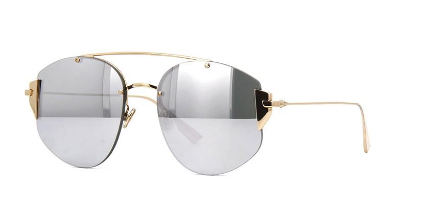 Dior Stornger 000DC - Oculos de Sol