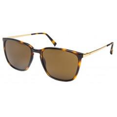 ZEISS 92001 F190 - Oculos de Sol