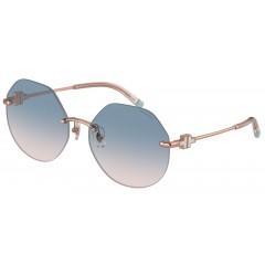 Tiffany 3077 616016 - Oculos de Sol