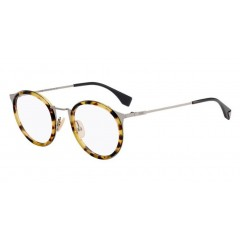 Fendi Eyeline 0023 6LB - Oculos de Grau