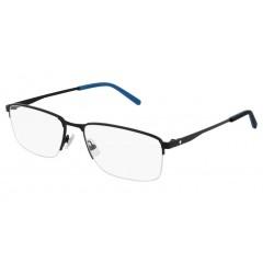 Mont Blanc 107O 004 - Oculos de Grau