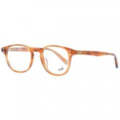 Web Eyewear 5280 053 - Oculos de Grau
