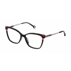 Carolina Herrera 850 0700 - Oculos de Grau