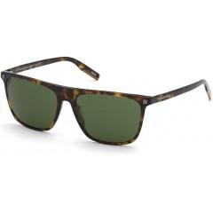 Ermenegildo Zegna 169 52N - Oculos de Sol