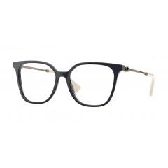 Valentino 3055 5034 - Oculos de Grau