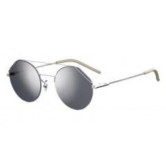 Fendi 42 010T4 - Oculos de Sol