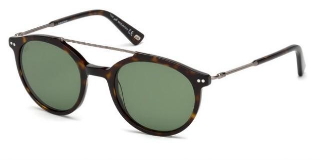 Web Eyewear 215 52N - Oculos de grau