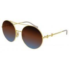 Gucci 878 004 - Oculos de Sol