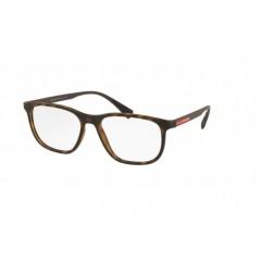 Prada Sport 05LV U611O1 - Oculos de Grau