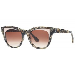 Thierry Lasry FRIVOLITY CA2  - Oculos de Sol