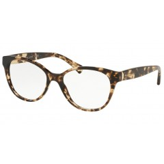 Ralph 7103 1691 - Oculos de Grau