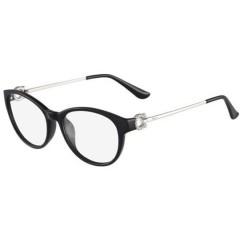 oculos de grau gatinho salvatore ferragamo
