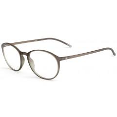 Silhouette SPX ILLUSION 2889 6121 - Oculos de Grau
