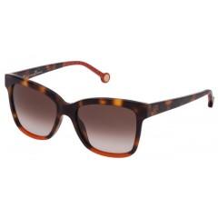 Carolina Herrera 744 09AJ - Oculos de Sol