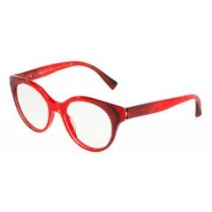 Alain Mikli 3097 002 -Oculos de Grau