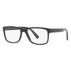 Polo Raph Lauren 2184 5001 - Oculos de Grau