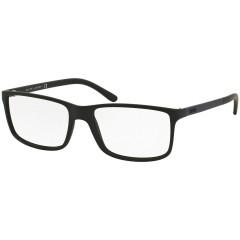 Polo Ralph Lauren 2126 5505 - Oculos de Grau
