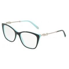 Tiffany 2160B 8055 - Óculos de Grau