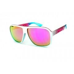 Absurda Calixto 2 - Oculos de Sol