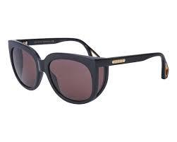 Gucci 468S 001 - Oculos de Sol