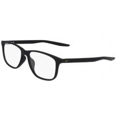 Nike 5019 003 - Oculos de Grau