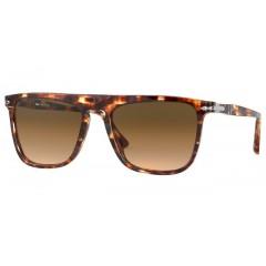 Persol 3225 112351 - Oculos de Sol